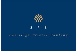 SPB Investments Limited