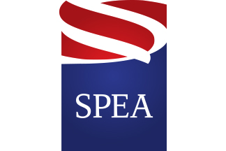 SPEA - Serbian Private Equity Association
