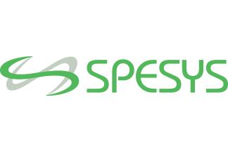 SpeSys