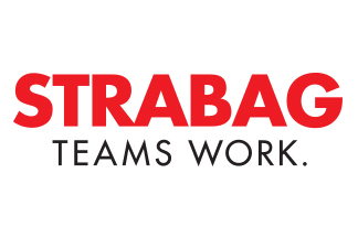 STRABAG - teams work