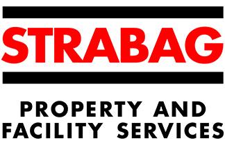 Strabag - property and facility mng
