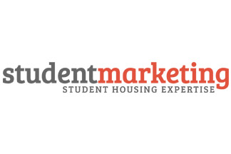 StudentMarketing