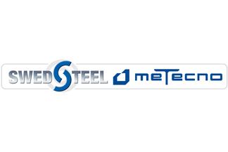 Swedsteel-Metecno