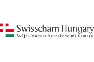 Swisscham Hungary