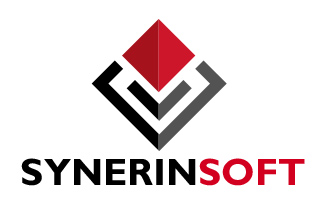 SynerinSoft