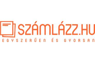 szamlazz.hu