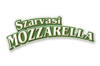 Szarvasi Mozzarella