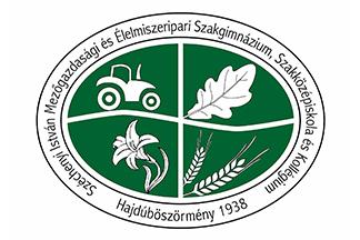 Széchenyi István Mezőgazdasági és Élelmiszeripari Szakgimnázium, Szakközépiskola és Kollégium