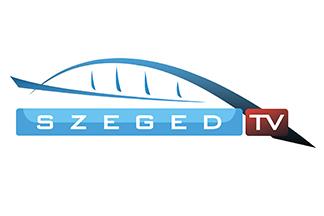 Szeged Televízió