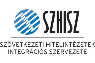 SZHISZ