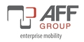 AFF Group