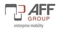 AFF Group