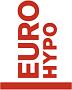 Eurohypo AG