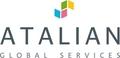 ATALIAN Global Services