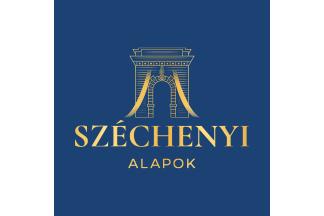 Széchenyi Tőkealap kezelő