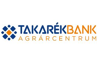 Takarékbank_Agrár