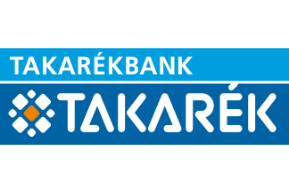 Takarékbank