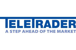 Portfolio Teletader