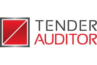 Tenderauditor
