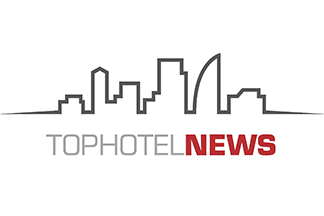 Tophotelnews