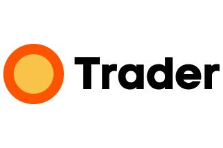 Portfolio Trader új