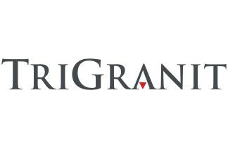 Trigranit - szoveg nelkul
