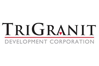 TriGranit Management