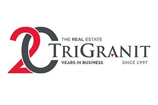 TriGranit 20