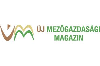 Új Mezőgazdasági Magazin