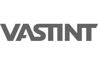 Vastint Holding B.V.