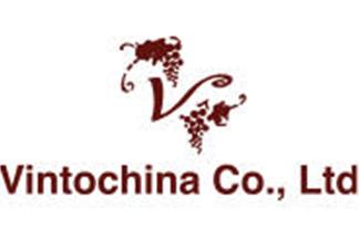 Vintochina