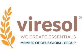 Viresol