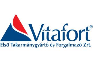 Vitafort