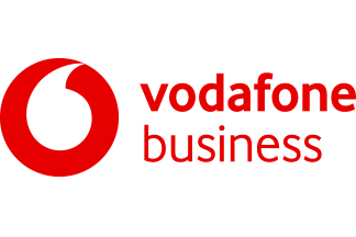 Vodafone_business
