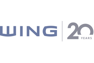 Wing 20