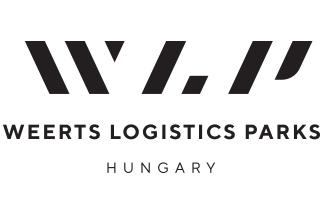 Weerts Logistics Parks Hungary
