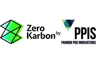ZeroKarbon by PPIS