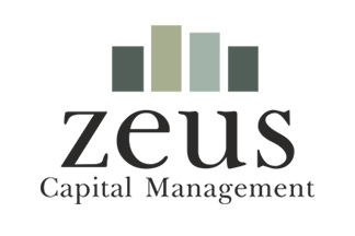 Zeus Capital Management