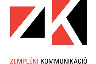Zempléni Kommunikáció